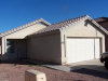 Photo of 12321 N 121st Avenue, El Mirage, AZ 85335 (MLS # 5854908)