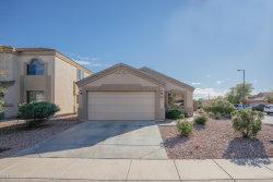 Photo of 23967 W Hadley Street, Buckeye, AZ 85326 (MLS # 5854911)
