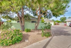 Photo of 8416 E Verde Lane, Scottsdale, AZ 85251 (MLS # 5854924)