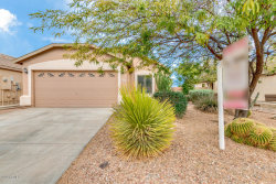 Photo of 6872 E San Tan Way, Florence, AZ 85132 (MLS # 5854939)