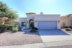 Photo of 16839 E Mallard Court, Fountain Hills, AZ 85268 (MLS # 5854953)