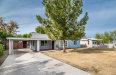 Photo of 134 N Pomeroy --, Mesa, AZ 85201 (MLS # 5854955)