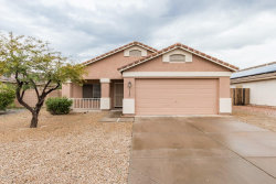 Photo of 13026 W Surrey Avenue, El Mirage, AZ 85335 (MLS # 5854957)