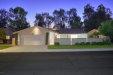 Photo of 1255 Leisure World --, Mesa, AZ 85206 (MLS # 5854959)