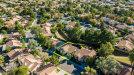 Photo of 237 W Vera Lane, Tempe, AZ 85284 (MLS # 5854960)