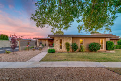 Photo of 10846 W Thunderbird Boulevard, Sun City, AZ 85351 (MLS # 5854971)