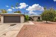 Photo of 2716 W Madero Avenue, Mesa, AZ 85202 (MLS # 5854977)