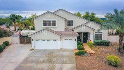 Photo of 171 E Frances Lane, Gilbert, AZ 85295 (MLS # 5854980)