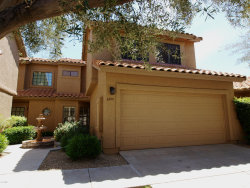 Photo of 6915 N 78th Street, Scottsdale, AZ 85250 (MLS # 5854986)
