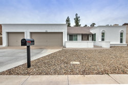 Photo of 958 W Madero Avenue, Mesa, AZ 85210 (MLS # 5854988)