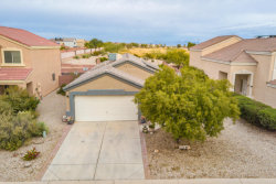 Photo of 5556 E Flowing Spring, Florence, AZ 85132 (MLS # 5855002)