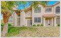 Photo of 3930 W Monterey Street, Unit 137, Chandler, AZ 85226 (MLS # 5855006)