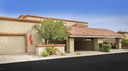 Photo of 16714 E Gunsight Drive, Unit 137, Fountain Hills, AZ 85268 (MLS # 5855015)