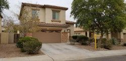 Photo of 298 W Rio Drive, Casa Grande, AZ 85122 (MLS # 5855028)