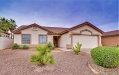 Photo of 10346 E Dragoon Avenue, Mesa, AZ 85208 (MLS # 5855066)