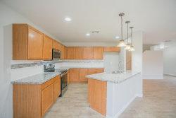 Photo of 205 S 223rd Drive, Buckeye, AZ 85326 (MLS # 5855071)
