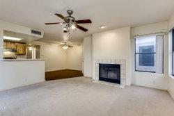 Photo of 14645 N Fountain Hills Boulevard, Unit 201, Fountain Hills, AZ 85268 (MLS # 5855077)