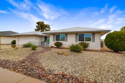 Photo of 10502 W Oak Ridge Drive, Sun City, AZ 85351 (MLS # 5855080)