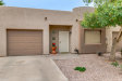 Photo of 64 N 63rd Street, Unit 44, Mesa, AZ 85205 (MLS # 5855084)