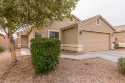 Photo of 3729 W Carlos Lane, Queen Creek, AZ 85142 (MLS # 5855114)