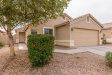 Photo of 3729 W Carlos Lane, Queen Creek, AZ 85142 (MLS # 5855114)