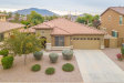 Photo of 2929 E Fandango Drive, Gilbert, AZ 85298 (MLS # 5855132)