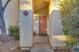 Photo of 280 S Elizabeth Way, Unit 15, Chandler, AZ 85225 (MLS # 5855134)