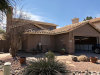 Photo of 3157 W Golden Lane, Chandler, AZ 85226 (MLS # 5855141)