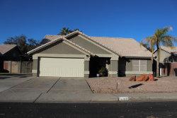 Photo of 450 E Century Avenue, Gilbert, AZ 85296 (MLS # 5855145)