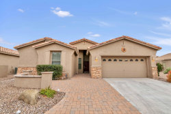 Photo of 9836 E Stoney Vista Drive, Sun Lakes, AZ 85248 (MLS # 5855163)