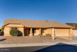 Photo of 14672 W Buttonwood Drive, Sun City West, AZ 85375 (MLS # 5855169)