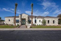 Photo of 4304 E Virgo Place, Chandler, AZ 85249 (MLS # 5855176)