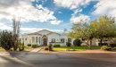 Photo of 2459 E Virgo Place, Chandler, AZ 85249 (MLS # 5855189)