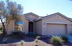 Photo of 42485 W Jawbreaker Drive, Maricopa, AZ 85138 (MLS # 5855190)
