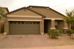 Photo of 3247 W Gran Paradiso Drive, Phoenix, AZ 85086 (MLS # 5855192)