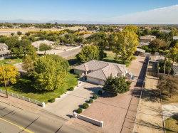Photo of 24725 S Lindsay Road, Chandler, AZ 85249 (MLS # 5855202)