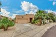 Photo of 3302 N 126th Drive, Avondale, AZ 85392 (MLS # 5855204)