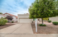 Photo of 558 S Danyell Drive, Chandler, AZ 85225 (MLS # 5855206)
