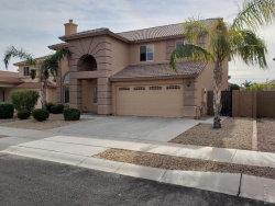 Photo of 16805 W Mesquite Drive, Goodyear, AZ 85338 (MLS # 5855213)