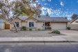 Photo of 1169 E Ivanhoe Street, Chandler, AZ 85225 (MLS # 5855217)