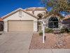 Photo of 908 E Tonopah Drive, Phoenix, AZ 85024 (MLS # 5855235)