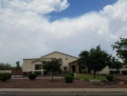 Photo of 4646 W Alameda Road, Glendale, AZ 85310 (MLS # 5855242)
