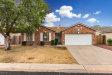 Photo of 6335 E Brown Road, Unit 1142, Mesa, AZ 85205 (MLS # 5855248)