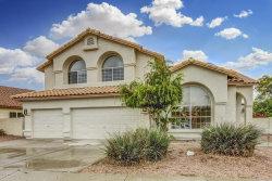 Photo of 19230 N 78th Lane, Glendale, AZ 85308 (MLS # 5855251)