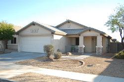 Photo of 5149 W Fraktur Road, Laveen, AZ 85339 (MLS # 5855255)