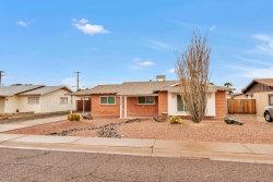 Photo of 8608 E Highland Avenue, Scottsdale, AZ 85251 (MLS # 5855257)