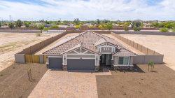 Photo of 2374 S 218th Drive, Buckeye, AZ 85326 (MLS # 5855260)