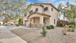 Photo of 16133 W Moreland Street, Goodyear, AZ 85338 (MLS # 5855266)