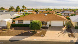 Photo of 9623 W Terrace Lane, Sun City, AZ 85373 (MLS # 5855268)
