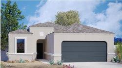 Photo of 4952 E Chromium Road, San Tan Valley, AZ 85143 (MLS # 5855273)